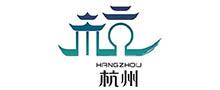 杭zhou景区